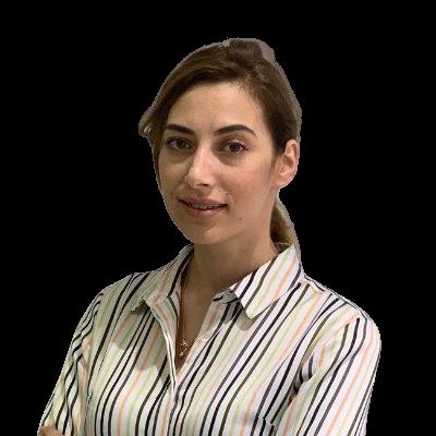Andreea-Gherghescu